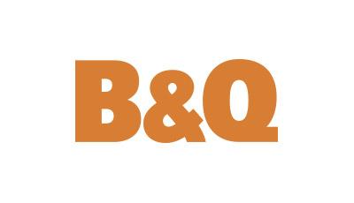 Bridgeshire Packaging Client